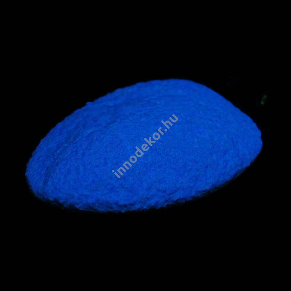 8823e432fa EffektBázis - foszforeszkáló effektpigment - színezett ibolya