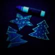Innodekor Kreatív Szett - karácsonyfadíszek
