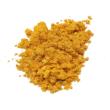Innodekor metáleffekt pigment - óarany, 3g