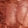 Metál effektpigment - vörösréz, MMET-4503