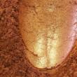 Metál effektpigment - bronz, MMET-5020