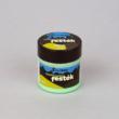 Innodekor foszforeszkáló akril festék, lime, 30g