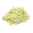 Innodekor gyöngyház hatású mica pigment por - gyöngy arany, 3g