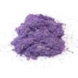 Innodekor gyöngyház hatású mica pigment por - halványlila