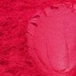 Innodekor gyöngyház hatású mica pigment por - ciklámen