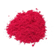 Innodekor gyöngyház hatású mica pigment por - ciklámen, 3g