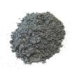 Innodekor gyöngyház hatású mica pigment por - titánszürke