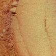 Innodekor gyöngyház hatású mica pigment por - rózsaarany, 3g