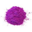 Innodekor gyöngyház hatású mica pigment por - ultraviola