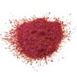Kaméleon színátmenetes effektpigment - fedő - 8883