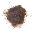 Innodekor kaméleon (flip-flop) pigment - páva, fedő, 3g