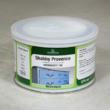 Borma Shabby Provence krétafesték - antracit, 375 ml