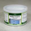 Borma Shabby Provence krétafesték - azúrkék, 375 ml