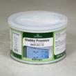 Borma Shabby Provence krétafesték - barnásszürke, 375 ml