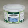 Borma Shabby Provence krétafesték - citromsárga, 375 ml