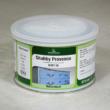 Borma Shabby Provence krétafesték - elefántcsont, 375 ml