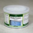 Borma Shabby Provence krétafesték - fekete, 375 ml