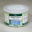Borma Shabby Provence krétafesték - halvány kékesszürke, 375 ml
