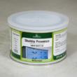 Borma Shabby Provence krétafesték - hófehér, 375 ml