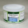 Borma Shabby Provence krétafesték - olajzöld, 375 ml