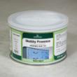 Borma Shabby Provence krétafesték - Provence-i kék, 375 ml