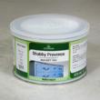 Borma Shabby Provence krétafesték - selyemszürke, 375 ml