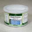 Borma Shabby Provence krétafesték - sötétszürke, 375 ml