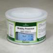 Borma Shabby Provence krétafesték - sötétzöld, 375 ml