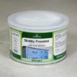 Borma Shabby Provence krétafesték - világos olajzöld, 375 ml