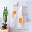 Marabu Fashion Spray - textil festés
