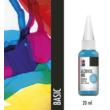 Marabu alcohol ink - alap színek