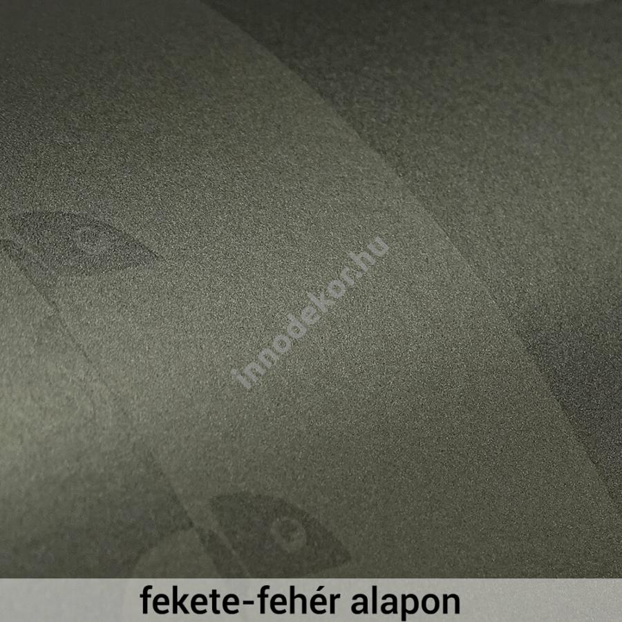 Gyöngyház effektpigment - szivárvány sorozat - MRB-4390