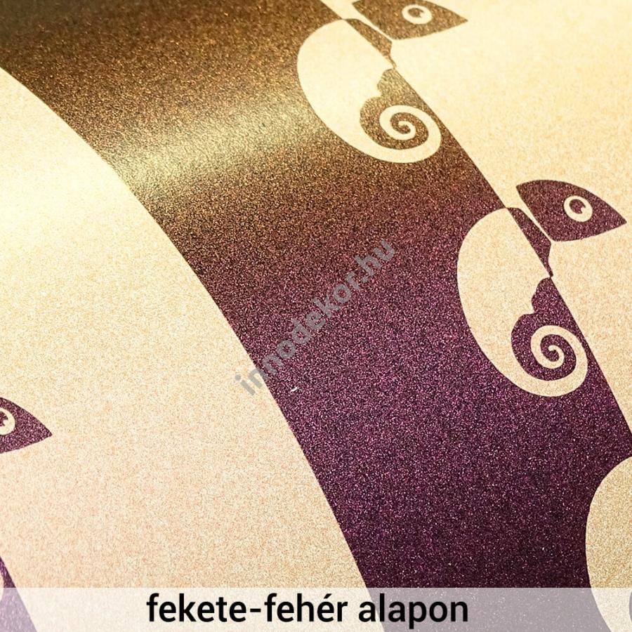Innodekor kaméleon (flip-flop) pigment - sellő, fedő, 3g